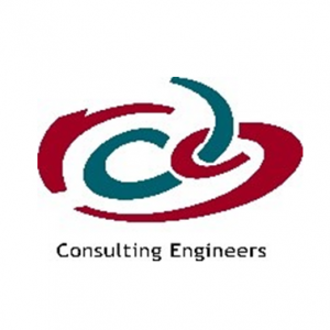 RDG Consulting Engineers